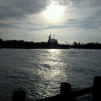Photo taken at City of Wilmington by B Randy O. on 6/25/2012