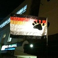 Photo taken at Nicho Bears & Bar by Isaac F. on 3/23/2012