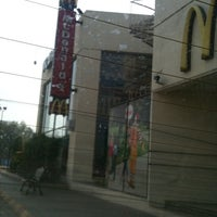 Photo taken at McDonald's by Rao N. on 2/14/2011