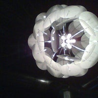 Photo taken at Sushi Garden by Sarah R. on 11/1/2011