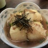 Shunka Japanese Restaurant (旬香日本料理)