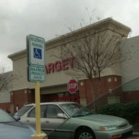 Photo taken at Target by Susan A. on 12/22/2011