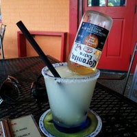 Photo taken at La Hacienda Ranch Preston Trail by Guillermo S. on 3/31/2012