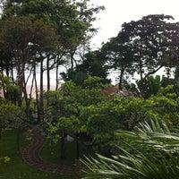 Photo taken at Pimalai Resort & Spa by Liudmila on 7/19/2012