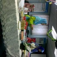 Photo taken at CWA Ampang Branch by Wani R. on 9/8/2012