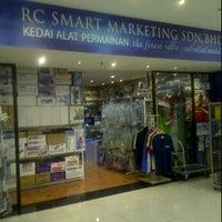 Photo taken at RC Smart Marketing by Sam Z. on 11/1/2011