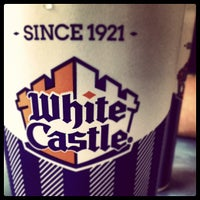 Photo taken at White Castle by Kelsey L. on 7/22/2012
