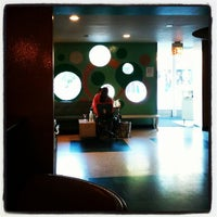 Photo taken at Beauty Bar by Jess S. on 6/21/2012