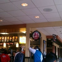 Photo taken at McDonald's by Sharon M. on 3/19/2011