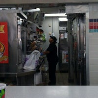 Photo taken at Taco Bell by A J. on 9/15/2011