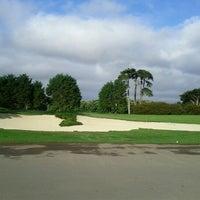 Photo taken at Presidio Private Golf Club by Steve L. on 8/20/2011