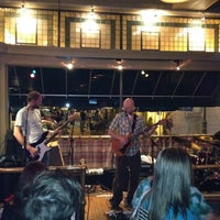 Photo taken at Pearly Baker's Alehouse by Ryan W. on 4/21/2012