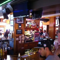 Photo taken at North End Bar & Grill by Bryan L. on 5/5/2012