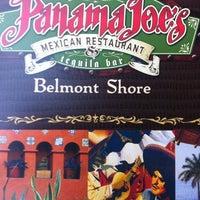 Photo taken at Panama Joe's by Wil Willie-Kai P. on 7/28/2012