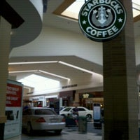 Photo taken at Tacoma Mall by Tom L. on 6/29/2012