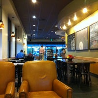 Photo taken at Starbucks by Jimmy G. on 8/10/2011