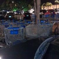 Photo taken at Walmart Supercenter by Nicole W. on 2/20/2012
