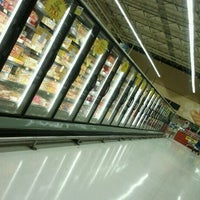 Photo taken at Walmart by Celso S. on 11/8/2011