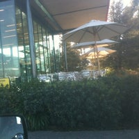Photo taken at Pronto Copec by Rodolfo M. on 9/12/2012