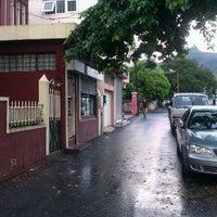 Photo prise au El Mondo Pizzeria par Nead le12/13/2011