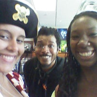 Photo taken at USF Computer Store by Antinia T. on 10/31/2011