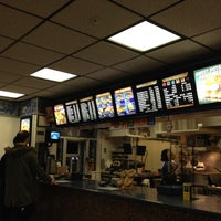 Photo taken at White Castle by Amy K. on 11/25/2011