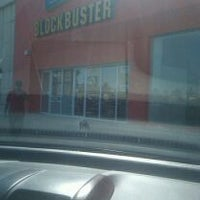 Photo taken at The B Store by Jess on 11/13/2011