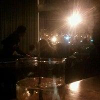 Photo taken at Zentan by Harold on 2/17/2012