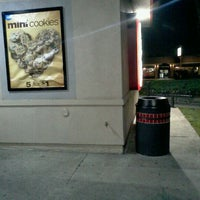 Photo taken at Jack in the Box by Darrell R. on 4/23/2012
