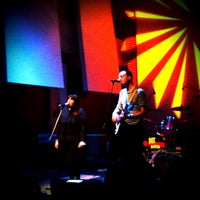 Photo taken at Artisphere by Dan S. on 4/7/2012