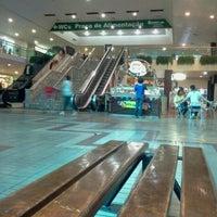 Photo taken at Center Um Shopping by Venicio N. on 6/28/2012