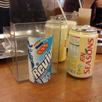 Photo taken at Restoran Siang Malam Roy by Alil K. on 4/21/2012