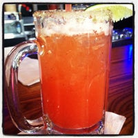 Photo taken at Chili's Grill & Bar by Jennifer W. on 5/18/2012