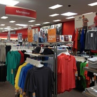 Photo taken at Target by Rob S. on 7/1/2012