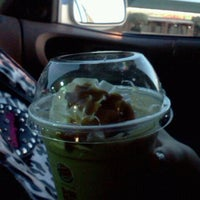 Photo taken at Burger King by Michelle G. on 3/26/2012