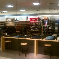 Photo taken at JCPenney by B B. on 8/21/2012
