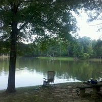 Photo taken at Blythewood, SC by Curtis H. on 7/4/2012