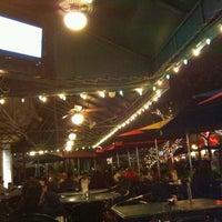 Photo taken at Sunset Tavern by J.A. L. on 12/17/2011
