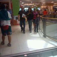 Photo taken at Falabella by Edgardo M. on 2/1/2012