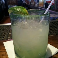 Photo taken at Chili's Grill & Bar by Amanda on 12/30/2011