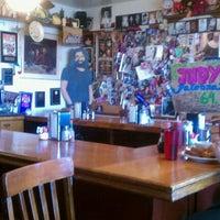 Photo taken at Big Kitchen by Alik P. on 1/20/2011