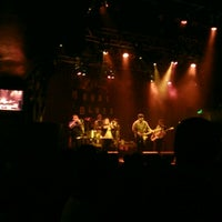 Photo taken at House of Blues Anaheim by Victor C. on 6/8/2012