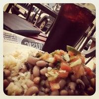 Photo taken at Five Star Day Café by Tommy V. on 5/8/2012