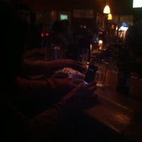 Photo taken at Fireside Bar by Phil N. on 8/31/2012