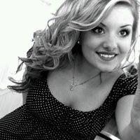 Photo taken at Alex Taylor Salon by Aubrey B. on 11/5/2011