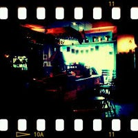 Photo taken at Cose Nostre by fatinabionda on 2/22/2012
