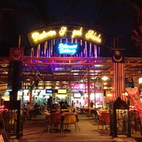 Photo taken at Restoran Singgah Selalu by eibalmohd2929 on 8/24/2012