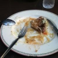 Photo taken at Brownie Steak & Bakery by Mook ^. on 2/23/2012