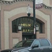 Photo taken at Helix Camera by Aqua B. on 12/22/2011