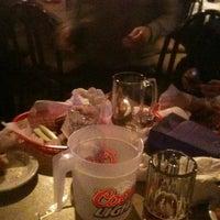 Photo taken at Eastland Inn Restaurant & Tavern by Eric S. on 3/3/2012